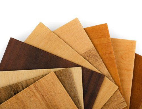 Types of Wood That Stain Well and Tips for Staining Them