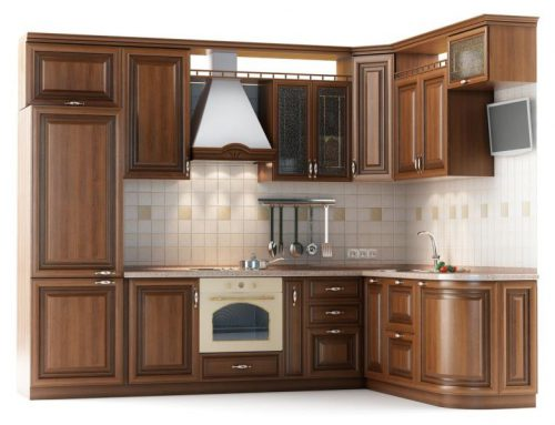 Why You Should Consider Refacing Your Kitchen Cabinets