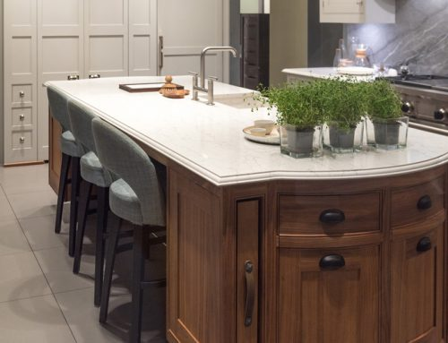 Why You Should Choose Trends for Your Complete Kitchen Renovation