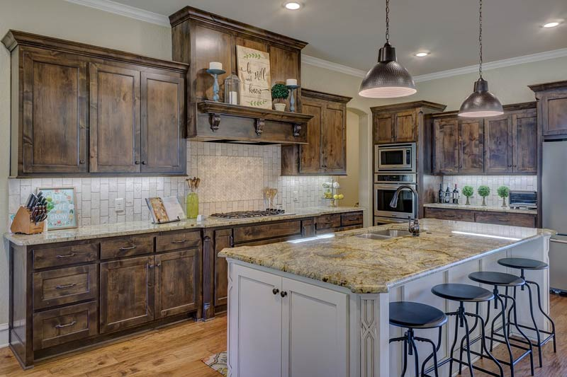 How Long Do Kitchen Cabinets Last Kitchen Cabinets Lifespan